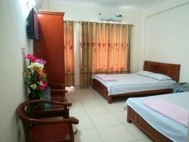 Khách sạn giá rẻ và chất lượng nhất ở Cửa Lò