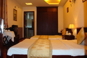 Khách sạn giá rẻ và chất lượng nhất tại Đà Nẵng