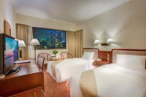 Khách Sạn tốt nhất gần Trung tâm Triển lãm Giảng Võ, Hà Nội
