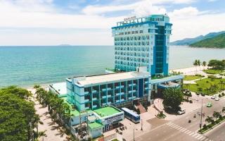 Khách sạn tốt nhất tại Quy Nhơn năm 2017