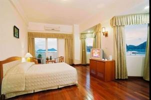 Khách sạn ở Cát Bà gần biển bạn nên lựa chọn nhất