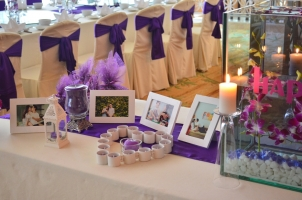 Nhà hàng tổ chức tiệc cưới nổi tiếng nhất tại TP Huế