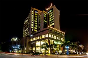 Khách sạn tốt nhất tại Quảng Trị