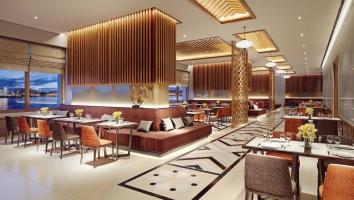 Khách sạn nổi tiếng nhất Cần Thơ hiện nay