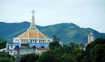 Khách sạn nổi tiếng nhất ở Bảo Lộc, Lâm Đồng