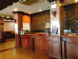 Khách sạn nổi tiếng nhất tại Lào có thể bạn muốn biết