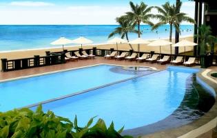 Khách sạn nổi tiếng tại Vũng Tàu phục vụ tốt nhất