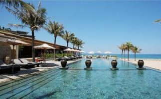 Khách sạn nổi tiếng nhất tại Nha Trang