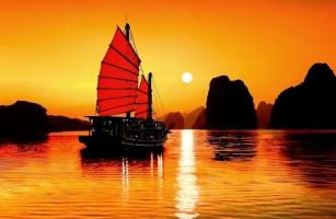 Khách sạn 5 sao tốt nhất ở Hạ Long - Quảng Ninh