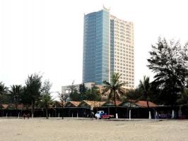 Khách sạn tốt nhất ở Nghệ An mà bạn nên biết