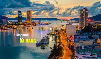 Khách sạn tốt nhất tại Đà Nẵng năm 2017