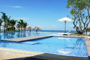 Khách sạn tốt nhất tại Đảo Phú Quốc năm 2017