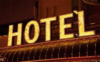 Khách sạn tốt nhất tại Sóc Sơn, Hà Nội
