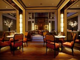 Khách sạn sang trọng nhất tại thành phố New York, Mỹ