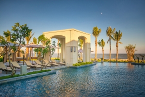 Khách sạn tốt nhất Thanh Hóa
