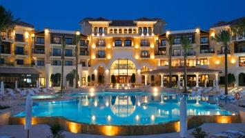 Khách sạn Việt Nam được khách du lịch nước ngoài yêu thích nhất