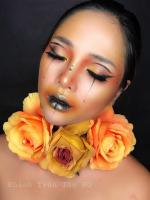 Địa chỉ dạy make up chuyên nghiệp nhất Huế