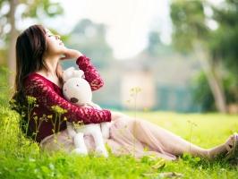 Chân lý cuộc sống nhân sinh chắc chắn sẽ tác động mạnh mẽ đến cuộc đời của bạn