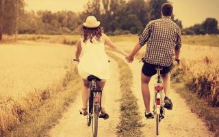 Điều bạn nên nhớ để có một tình yêu bền vững