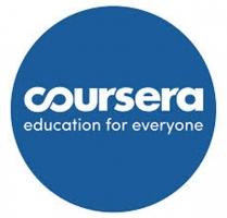 Top 10  khóa học online miễn phí của Coursera giúp bạn luyện đến IELTS 8.0 từ con số 0