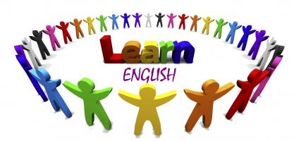 Khóa học tiếng Anh cho người mới bắt đầu chất lượng nhất