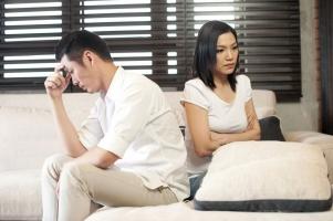 Bí mật của người vợ có chồng không bao giờ ngoại tình