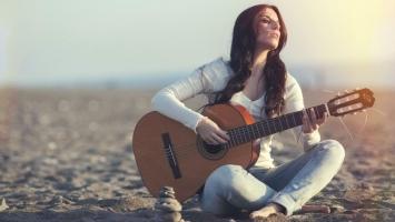 điều bạn cần biết khi học guitar - học đàn guitar nhanh nhất