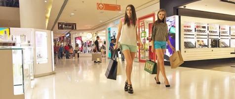 Khu chợ bán quần áo rẻ, chất lượng nhất Hà Nội