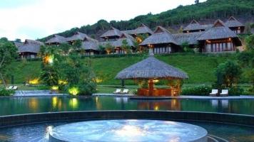 địa điểm du lịch hấp dẫn nhất tại Nha Trang