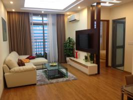 Khu nhà chung cư có giá rẻ nhất Hà Nội hiện nay