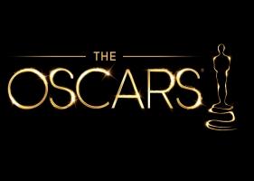 Kỉ lục gia nổi tiếng nhất trong lịch sử giải thưởng Oscar