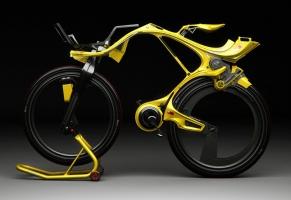 Kỉ lục về thú vị về chiếc xe đạp trên thế giới