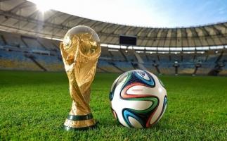Kỉ lục World Cup khó có thể bị phá vỡ
