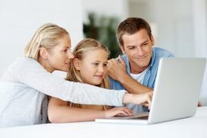 Kĩ năng sống cơ bản nhất cha mẹ nên dạy con để bảo vệ bản thân