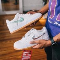 Shop giày Sneaker đẹp và chất lượng nhất tại TPHCM