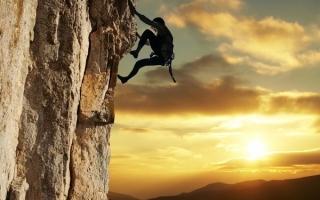 Lời khuyên giúp bạn thay đổi cuộc đời  và hoàn thiện bản thân