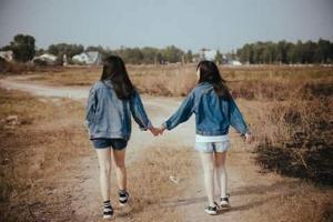 Kiểu bạn bè không nên kết thân nhất