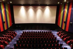 Kiểu người thường gặp nhất trong rạp chiếu phim tại Việt Nam