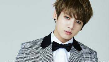 Kiểu thành viên không thể thiếu trong nhóm nhạc Kpop