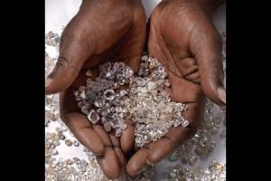Thứ đắt nhất hành tinh, kim cương cũng chưa là gì