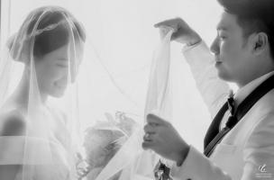 Studio chụp ảnh cưới đẹp và chất lượng nhất quận 12, TP. HCM