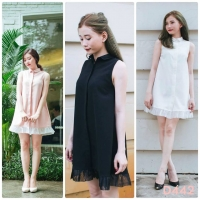 Shop thời trang xuất khẩu đẹp và chất lượng nhất Nha Trang
