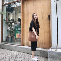 địa chỉ bán túi xách to bản đẹp và chất lượng nhất tại Hà Nội