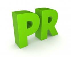 Kinh nghiệm cho sinh viên học ngành PR cần phải có