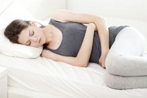 Kinh nghiệm chữa đau bụng kinh hiệu quả.