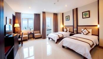 Kinh nghiệm đặt phòng khách sạn ở Đà Nẵng bạn nên biết