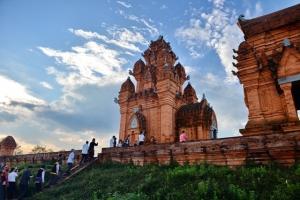 Kinh nghiệm đi làng văn hóa các dân tộc Việt Nam