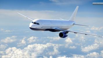 Kinh nghiệm đi máy bay cho người mới đi lần đầu