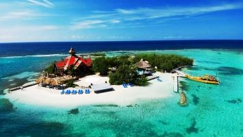 Kinh nghiệm du lịch Bali – Indonesia giá rẻ, tự túc 2017