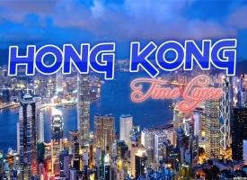 Kinh nghiệm du lịch HongKong tự túc bạn nên biết